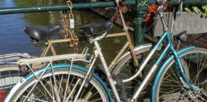 cykel storytelling