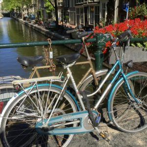 storytelling cykel